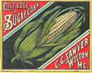 vintage-posters-signs-labels-adverts-0276