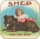 vintage-posters-signs-labels-adverts-0281