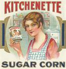 vintage-posters-signs-labels-adverts-0327
