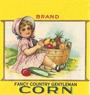 vintage-posters-signs-labels-adverts-0445