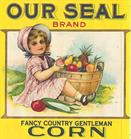 vintage-posters-signs-labels-adverts-0481
