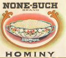 vintage-posters-signs-labels-adverts-0483