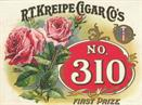 vintage-posters-signs-labels-adverts-0493