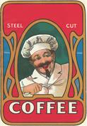 vintage-posters-signs-labels-adverts-0605