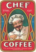 vintage-posters-signs-labels-adverts-0625
