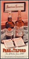 vintage-posters-signs-labels-adverts-0664