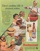 vintage-posters-signs-labels-adverts-0675