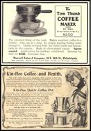 vintage-posters-signs-labels-adverts-0742