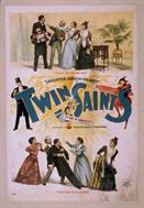 vintage-posters-theatres-0091