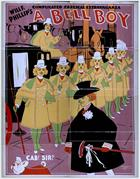 vintage-posters-theatres-0106
