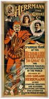 vintage-posters-theatres-0154