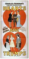 vintage-posters-theatres-0161