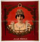 vintage-posters-theatres-0188