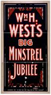 vintage-posters-theatres-0205