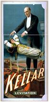 vintage-posters-theatres-0229