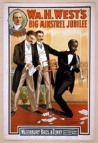vintage-posters-theatres-0300