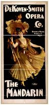 vintage-posters-theatres-0361