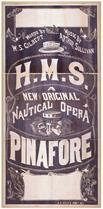 vintage-posters-theatres-0365