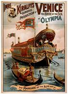 vintage-posters-theatres-0368