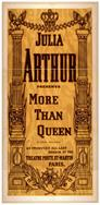 vintage-posters-theatres-0388