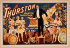 vintage-posters-theatres-0448