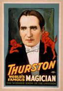 vintage-posters-theatres-0452
