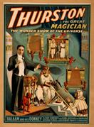 vintage-posters-theatres-0454