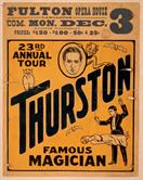 vintage-posters-theatres-0457