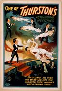 vintage-posters-theatres-0459