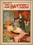 vintage-posters-theatres-0463