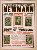 vintage-posters-theatres-0466