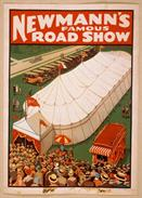 vintage-posters-theatres-0469