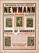 vintage-posters-theatres-0476