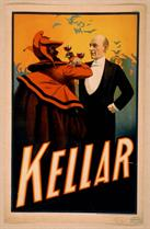 vintage-posters-theatres-0485