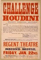 vintage-posters-theatres-0492