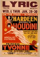 vintage-posters-theatres-0502
