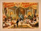 vintage-posters-theatres-0513