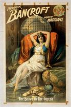 vintage-posters-theatres-0514