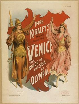 vintage-posters-theatres-1914