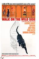 walk on the wild side 1962