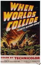 when worlds collide 1951