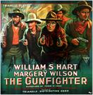 william s hart gunfighter 1917