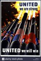 world-war-ii-world-war-war-poster-propaganda-propaganda-poster-usa-DA9HCC-war-poster