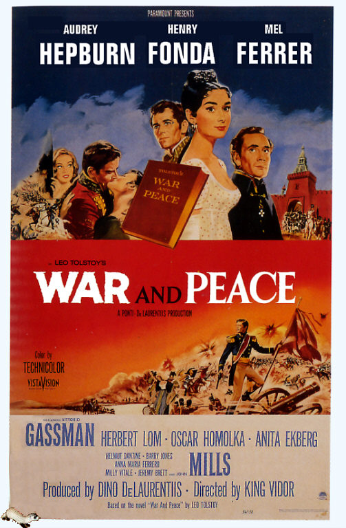 war-and-peace-1956-movie-poster.jpg