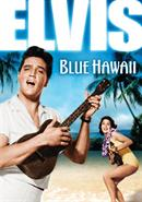 Elvis Presley Blue Hawaii 3