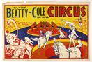 Vintage-Circus-Posters-dsrg